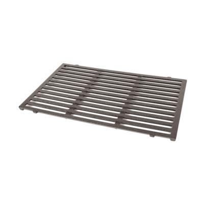 Решетка чугунная Weber для SmokeFire EX4 7011