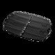 Решетка для гриля Weber Q 300/3000