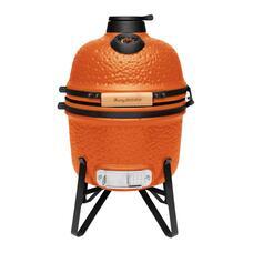 Маленький керамический гриль-печь BERGHOFF, оранжевый 2415705