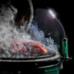 Led фонарик на магните Big Green Egg 122940 bbq24