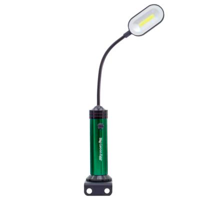 Led фонарик на магните Big Green Egg 122940