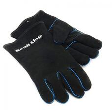 Перчатки для гриля кожаные Broil King 60528 bbq24