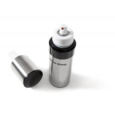 Бутылка для распыления масла Broil King 60940