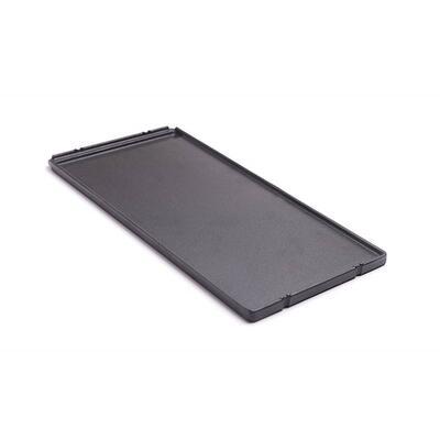 Прямоугольная чугунная плита для Sovereign 90 XL Broil King 11220