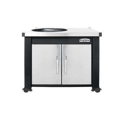 Стол для Broil King KEG 911500