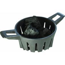 Корзина для угля Broil King KA5565 bbq24
