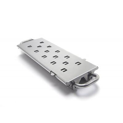 Металлическая коробочка для копчения Broil King 60190