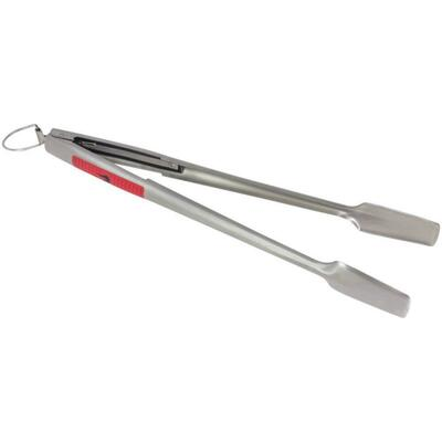Щипцы для гриля Char-Broil Comfort-Grip XL 1179825