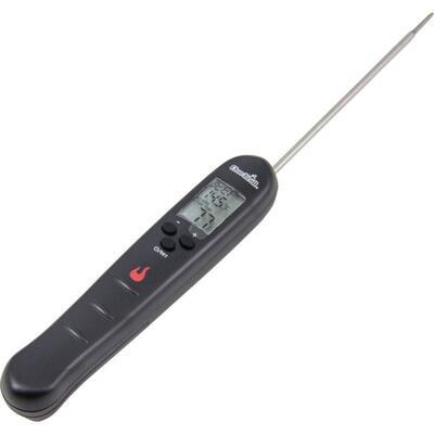 Цифровой термометр Char Broil 4867720