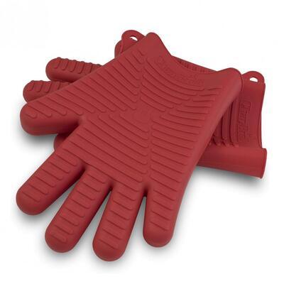 Силиконовые перчатки для гриля Char Broil 6345923