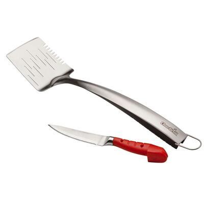 Универсальная лопатка для гриля Char Broil 9419589