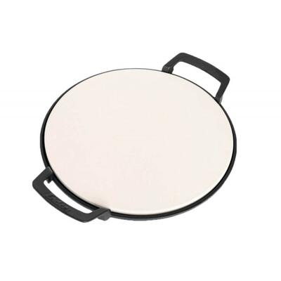 Сковорода -камень для пиццы для решеток Enders Switch Grid 7790