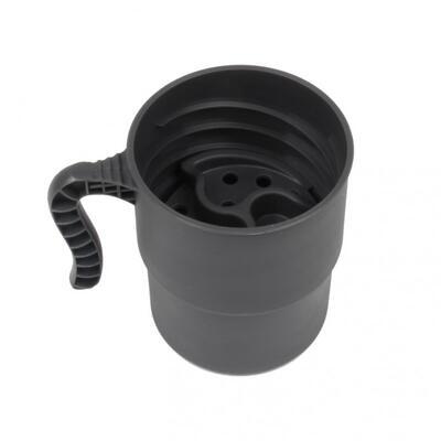 Чаша для замачивания щепы GrandHall A06703111T