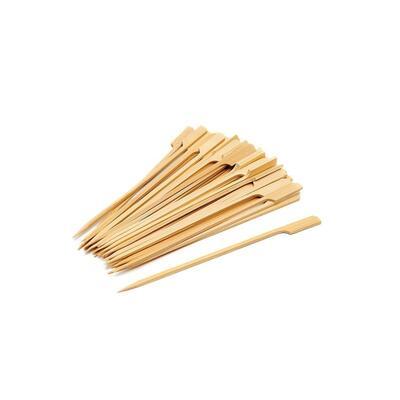 Набор бамбуковых шампуров Grill Pro 11040