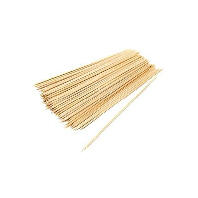 Набор бамбуковых шампуров Broil King 11060