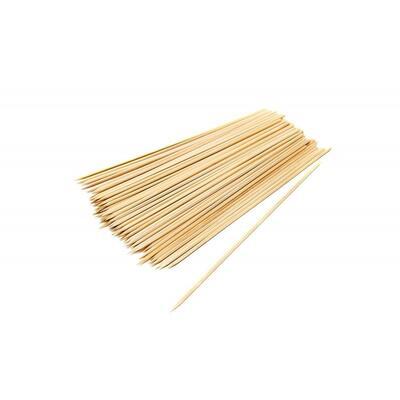 Набор бамбуковых шампуров Broil King 11070