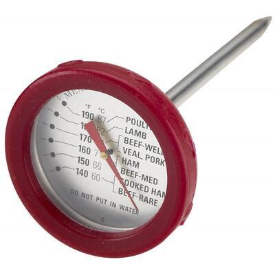 Термометр для гриля Broil King 11391