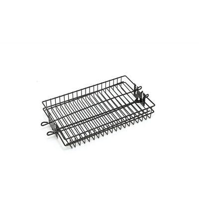 Антипригарная сетка для вертела GrillPro 24785