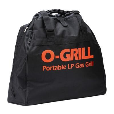 Сумка для гриля O-Grill 700/800 - Carry-O_700T_800T