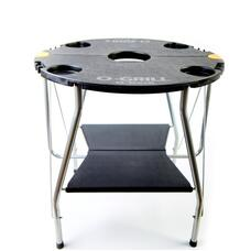 Стол складной для гриля O-Grill - O-DOCK