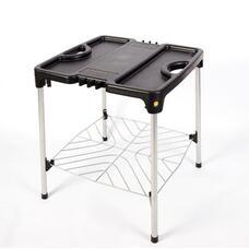 Стол складной для грилей O-Grill - O-Dock_lite