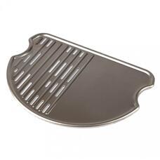 Планча для грилей O-Grill 700/800 - O-PLATE