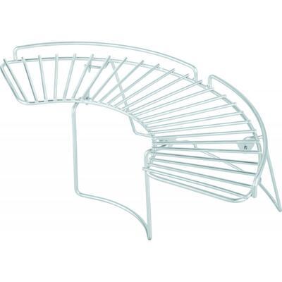Решетка для подогрева 60 см ROSLE R25023