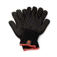 Жаропрочные перчатки Weber 6669 bbq24