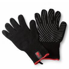 Жаропрочные перчатки Weber 6670 bbq24