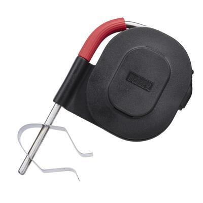 Датчик для Bluetooth термометров WEBER iGrill 7212