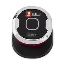 Термометр iGrill ™ mini Weber 7220
