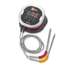 Bluetooth термометр WEBER iGrill 2 7221