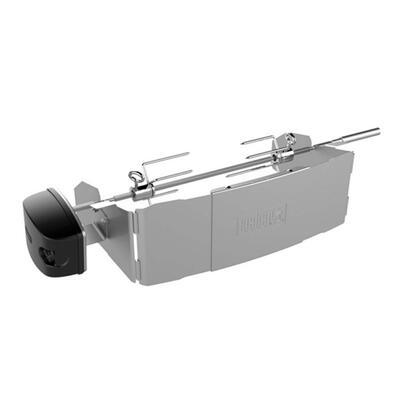 Вертел для электрического гриля PULSE WEBER 7660