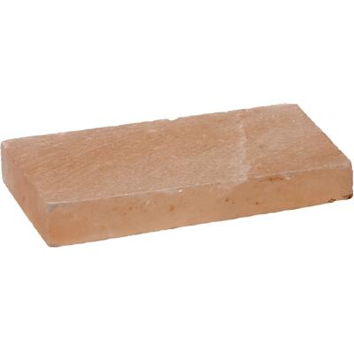 Планки для соли 2 шт. ROSLE R25199