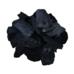 Древесный уголь ресторанной фракции Napoleon Blackstone, 7 кг