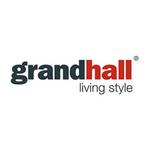 GrandHall