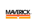 Maverick housewares