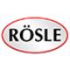 Грили Rosle