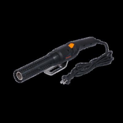 Электро розжиг MONO Lighter