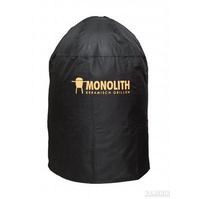 Чехол Monolith Le Chef