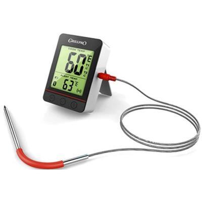 Bluetooth-термометр GrillPro 13975