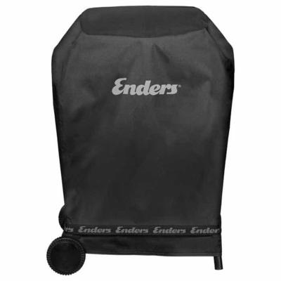 Чехол для гриля Enders Urban Trolley/Vario, Urban Pro Trolley/Vario 5699