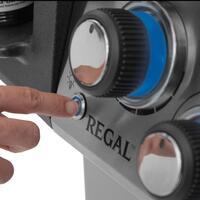 Гриль газовый Broil King Regal S 490 IR PRO