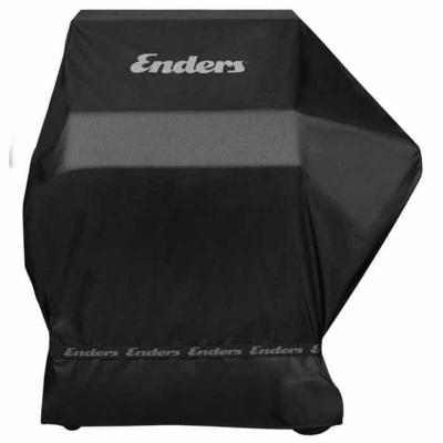 Чехол для гриля Enders Boston 3 K 5694