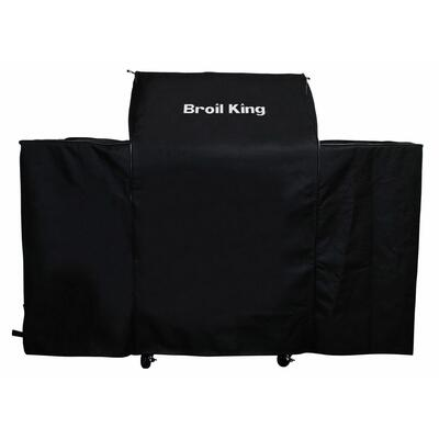 Чехол для гриля Broil King Imperial XL 7490