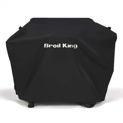 Чехол для гриля Broil King Crown Pellet 400 Select