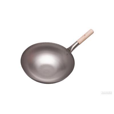 Сковорода WOK