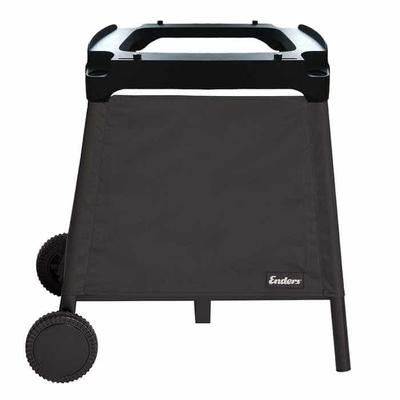 Тележка-стол с колесами для газового гриля Enders Urban/Urban Pro new 2065