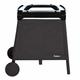 Тележка-стол с колесами для газового гриля Enders Urban/Urban Pro new 2065 bbq24