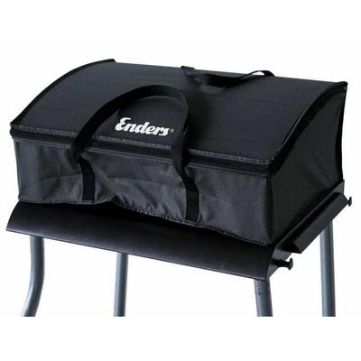 Сумка-чехол для грилей серии Enders Urban, Urban Pro 5071